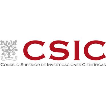 Instituto de Filosofía. (CSIC)