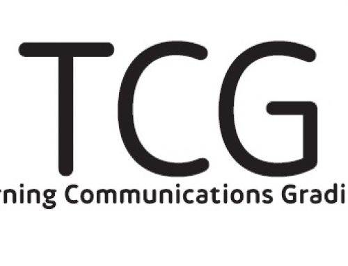 Comunicado Turning Communications Gradient