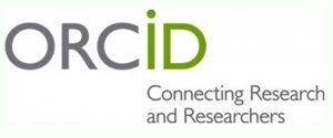 Comunicación Sitios Redes ORCID