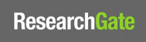 Comunicación Sitios Redes RechearchGate