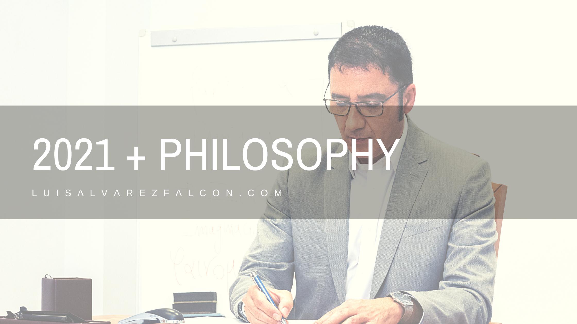 +Philosophy